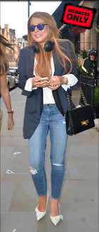 Celebrity Photo: Lindsay Lohan 1531x3600   1.3 mb Viewed 1 time @BestEyeCandy.com Added 9 days ago