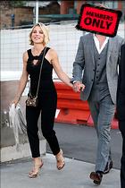 Celebrity Photo: Elsa Pataky 3744x5616   2.5 mb Viewed 0 times @BestEyeCandy.com Added 20 days ago
