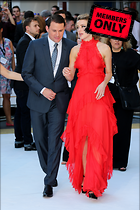 Celebrity Photo: Amber Heard 3032x4548   3.1 mb Viewed 4 times @BestEyeCandy.com Added 15 hours ago