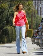Celebrity Photo: Stacy Keibler 1200x1569   261 kb Viewed 53 times @BestEyeCandy.com Added 148 days ago