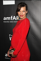 Celebrity Photo: Milla Jovovich 2400x3600   803 kb Viewed 48 times @BestEyeCandy.com Added 155 days ago