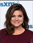 Celebrity Photo: Tiffani-Amber Thiessen 1902x2500   589 kb Viewed 79 times @BestEyeCandy.com Added 60 days ago
