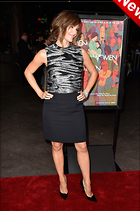 Celebrity Photo: Jennifer Garner 680x1024   183 kb Viewed 25 times @BestEyeCandy.com Added 4 days ago