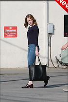 Celebrity Photo: Emma Stone 1427x2150   662 kb Viewed 6 times @BestEyeCandy.com Added 26 hours ago
