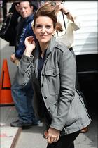 Celebrity Photo: Tina Fey 2400x3600   844 kb Viewed 22 times @BestEyeCandy.com Added 37 days ago