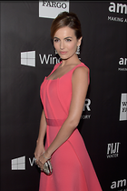 Celebrity Photo: Camilla Belle 1570x2359   934 kb Viewed 11 times @BestEyeCandy.com Added 14 days ago