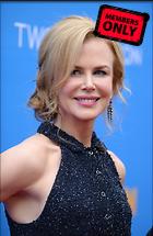 Celebrity Photo: Nicole Kidman 3000x4612   1.2 mb Viewed 4 times @BestEyeCandy.com Added 226 days ago