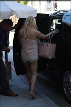Celebrity Photo: Jessica Simpson 2000x3000   837 kb Viewed 25 times @BestEyeCandy.com Added 54 days ago