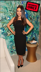 Celebrity Photo: Mila Kunis 1735x3000   1,073 kb Viewed 8 times @BestEyeCandy.com Added 45 days ago