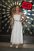 Celebrity Photo: Lindsay Lohan 3280x4928   1.3 mb Viewed 0 times @BestEyeCandy.com Added 18 days ago