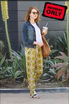 Celebrity Photo: Emma Stone 3456x5184   1.5 mb Viewed 0 times @BestEyeCandy.com Added 16 days ago