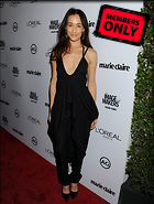 Celebrity Photo: Maggie Q 2850x3760   1.3 mb Viewed 0 times @BestEyeCandy.com Added 35 hours ago