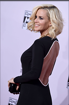 Celebrity Photo: Jenny McCarthy 1200x1826   140 kb Viewed 17 times @BestEyeCandy.com Added 41 days ago