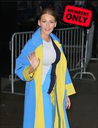 Celebrity Photo: Blake Lively 2556x3343   1.4 mb Viewed 2 times @BestEyeCandy.com Added 52 days ago
