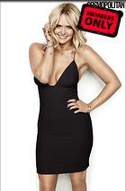 Celebrity Photo: Miranda Lambert 3872x5881   1.3 mb Viewed 1 time @BestEyeCandy.com Added 51 days ago