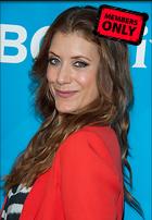 Celebrity Photo: Kate Walsh 2082x3000   2.0 mb Viewed 2 times @BestEyeCandy.com Added 12 days ago