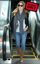Celebrity Photo: Amy Adams 2100x3345   1.2 mb Viewed 0 times @BestEyeCandy.com Added 10 days ago