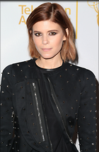 Celebrity Photo: Kate Mara 1940x3000   762 kb Viewed 23 times @BestEyeCandy.com Added 39 days ago