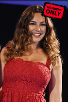 Celebrity Photo: Kelly Brook 2362x3543   1.1 mb Viewed 0 times @BestEyeCandy.com Added 33 days ago