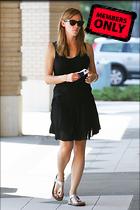 Celebrity Photo: Jennifer Garner 2131x3196   1.6 mb Viewed 0 times @BestEyeCandy.com Added 23 days ago