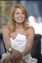 Celebrity Photo: Candace Cameron 2100x3150   445 kb Viewed 28 times @BestEyeCandy.com Added 52 days ago