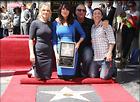 Celebrity Photo: Katey Sagal 1000x729   195 kb Viewed 23 times @BestEyeCandy.com Added 148 days ago