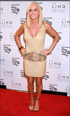 Celebrity Photo: Jenny McCarthy 1808x3000   759 kb Viewed 46 times @BestEyeCandy.com Added 15 days ago