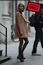 Celebrity Photo: Taylor Swift 2709x4065   1.3 mb Viewed 1 time @BestEyeCandy.com Added 11 days ago