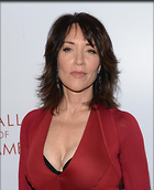 Celebrity Photo: Katey Sagal 483x594   63 kb Viewed 116 times @BestEyeCandy.com Added 35 days ago