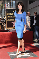 Celebrity Photo: Katey Sagal 1023x1537   634 kb Viewed 199 times @BestEyeCandy.com Added 156 days ago