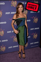Celebrity Photo: Kate Walsh 2400x3600   1.2 mb Viewed 2 times @BestEyeCandy.com Added 85 days ago