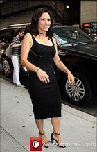 Celebrity Photo: Julia Louis Dreyfus 500x781   81 kb Viewed 70 times @BestEyeCandy.com Added 45 days ago