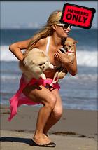 Celebrity Photo: Paris Hilton 3300x5046   1.4 mb Viewed 1 time @BestEyeCandy.com Added 2 days ago
