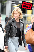 Celebrity Photo: Julie Bowen 3456x5184   6.2 mb Viewed 2 times @BestEyeCandy.com Added 75 days ago