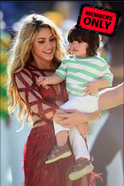 Celebrity Photo: Shakira 2970x4461   2.1 mb Viewed 0 times @BestEyeCandy.com Added 86 days ago