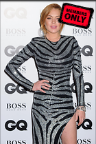 Celebrity Photo: Lindsay Lohan 2538x3781   1.3 mb Viewed 1 time @BestEyeCandy.com Added 3 days ago