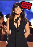 Celebrity Photo: Salma Hayek 2085x3000   1.8 mb Viewed 1 time @BestEyeCandy.com Added 27 days ago