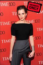 Celebrity Photo: Emma Watson 2400x3600   1,072 kb Viewed 1 time @BestEyeCandy.com Added 11 days ago