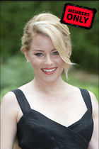 Celebrity Photo: Elizabeth Banks 1769x2655   1.7 mb Viewed 1 time @BestEyeCandy.com Added 8 days ago