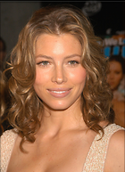 Celebrity Photo: Jessica Biel 1788x2464   667 kb Viewed 55 times @BestEyeCandy.com Added 70 days ago