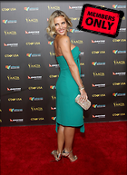 Celebrity Photo: Elsa Pataky 1745x2411   1.4 mb Viewed 0 times @BestEyeCandy.com Added 12 hours ago