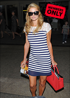 Celebrity Photo: Paris Hilton 2555x3600   1.1 mb Viewed 0 times @BestEyeCandy.com Added 4 hours ago
