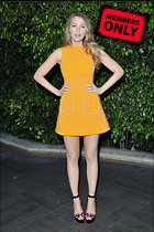 Celebrity Photo: Blake Lively 2100x3150   1.1 mb Viewed 1 time @BestEyeCandy.com Added 11 hours ago