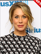 Celebrity Photo: Christina Applegate 2272x3000   897 kb Viewed 8 times @BestEyeCandy.com Added 5 hours ago