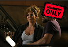 Celebrity Photo: Jennifer Lopez 3481x2400   1.5 mb Viewed 1 time @BestEyeCandy.com Added 22 days ago