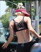 Celebrity Photo: Kaley Cuoco 1691x2145   286 kb Viewed 138 times @BestEyeCandy.com Added 14 days ago