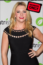 Celebrity Photo: Melissa Joan Hart 2400x3600   2.6 mb Viewed 2 times @BestEyeCandy.com Added 95 days ago