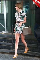 Celebrity Photo: Taylor Swift 692x1024   135 kb Viewed 45 times @BestEyeCandy.com Added 8 days ago