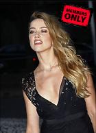 Celebrity Photo: Amber Heard 2856x3960   1.5 mb Viewed 1 time @BestEyeCandy.com Added 18 days ago