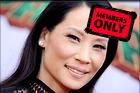 Celebrity Photo: Lucy Liu 4256x2832   1.5 mb Viewed 1 time @BestEyeCandy.com Added 17 days ago